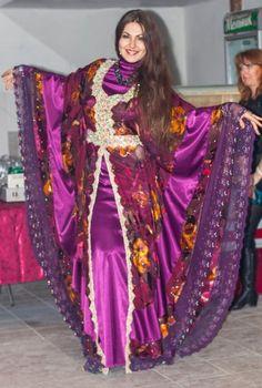 Костюм для Халиджи - Страница 1 - Форум танца живота