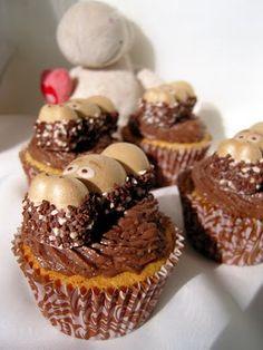 Happy-Hippo-Cupcakes