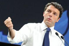 Florence mayor Matteo Renzi wins centre-left leadership and promises to change Italian politics
