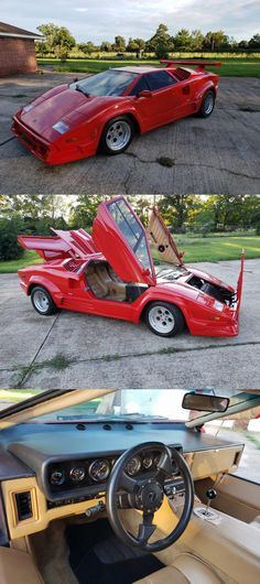 41 Best Lamborghini Replica Build Images Fancy Cars Hs Sports