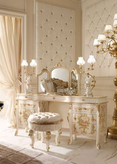 51 Classy Italian Bedroom Design And Decorating Ideas Decorating bedroom needs inspiration and suggestions to bring out fantastic together with soothing overall look. From traditional to contemporary and modern. Italian bedroom furniture is quality as… Luxury Furniture, Furniture Design, Antique Furniture, Modern Furniture, Italian Furniture, Lounge Furniture, Rustic Furniture, Bedroom Furniture, Furniture Dolly