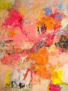"CANVAS PRINT ARTWORK-FULL METAL JACKET-24/""x24/"" cc art"