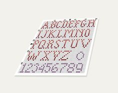 Pcstitch 11 crack keygen latest version full free is new graphic cross stitch pattern scheme for cross stitch wedding cross stitch pdf cross stitch pattern i ccuart Image collections