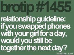 Good tip. :)