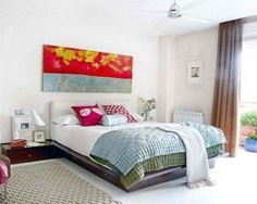 Bedroom Decorating Pictures    http://bedroomsdesignsideas.blogspot.in/2012/08/bedroom-decorating-pictures.html