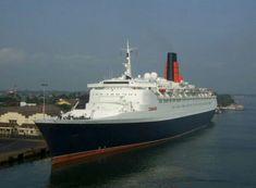 Queen Mary 1, Rms Queen Elizabeth, Qe 2, Cunard Ships, Cruise Ships, Queen Victoria, Boat, Ocean, Queens