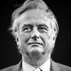 La plupart de ceux qui s'opposent le plus farouchement à la suppression de la vie de l'embryon semblent en même temps anormalement enthousiastes pour supprimer celle de l'adulte. Richard Dawkins