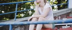 Stres jest przyczyną tycia, bezsenności oraz różnych chorób. Jak się odstresować? Skuteczne sposoby na stres.