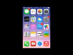 Easiest way to create an Apple ID (without credit card) - YouTube