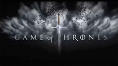 """""""Games of Thrones"""" at Your Workplace 