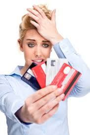 Payday Installment Loans- Are Suitable Way To Get Cash Ahead Of  Your Payday