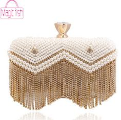Cheap Evening Bags, Buy Directly from China Suppliers:
