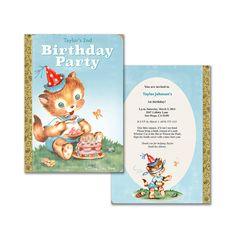 Nursery Rhyme Birthday Invitation Printable Humpty Dumpty Storybook Theme Editable Pdf Book Themed Party S