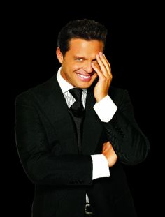 MGM Launches Joint Venture Gato Grande, First Project Will Be Luis Miguel TV Series