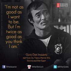 Strategies For martial arts tutorials Martial Arts Techniques, Self Defense Techniques, Taekwondo, Martial Arts Quotes, Bruce Lee Quotes, Dope Quotes, Motivational Quotes, Inspirational Quotes, Ju Jitsu