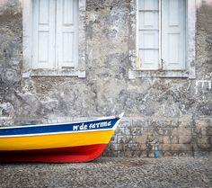 IMG_4598.jpg   by Jeremy Mascarenhas Photography