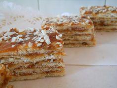 DSCN9818 Creme Caramel, Bread, Food, Food Food, Creme Brulee, Brot, Essen, Baking, Meals