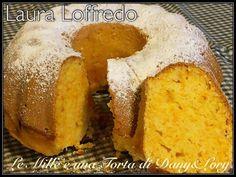 RICETTA DI: LAURA LOFFREDO Ingredienti: 2 uova 170 g zucchero 100 ml latte 1 bustina di lievito per dolci 80 ml olio di semi 300 g farina 250 g carote trit