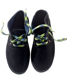 Black & Blue Erongo