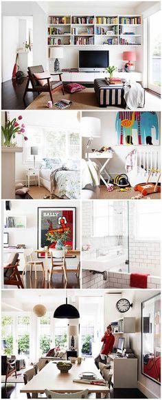 .shelves, first photo .......