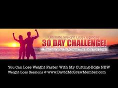 Renew life total body cleanse weight loss image 5