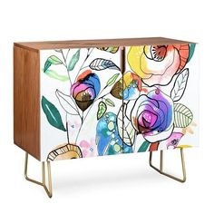 Funky home decor room - Amazingly sweet funky decor styling pointer. Topic image stored at category funky home decor thrifty stores, imagined on 20190502 number %%RAND% Hand Painted Furniture, Funky Furniture, Upcycled Furniture, Furniture Makeover, Living Room Furniture, Home Furniture, Furniture Design, Corner Furniture, Furniture Refinishing