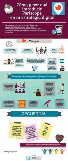 periscope-en-tu-estrategia-social-media-blog-infografia.png (800×1878)