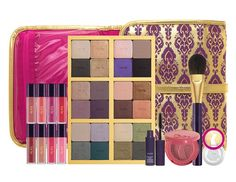 Tarte Carried Away Collector's Set Holiday 2012
