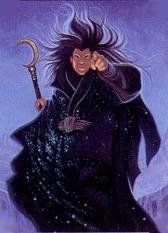 Dark Oracle of Void | L5r: Legend of the Five Rings Wiki | Fandom powered by Wikia