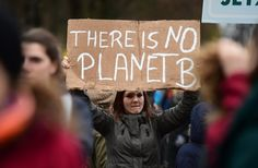 In Trump's World, Environmental Movement Wrestles With Its Future Environmental groups, fresh off rejuvenating victories on the climate front, now face a political world aligned against them. BY MARIANNE LAVELLE, INSIDECLIMATE NEWS NOV 14, 2016 #palebluedot #savethepalnet