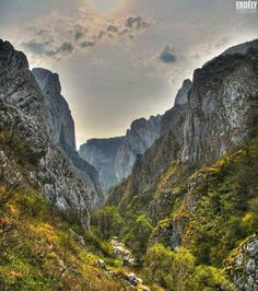 Tordai hasadek Half Dome, Hungary, Mountains, Nature, Travel, Creative, Naturaleza, Viajes, Destinations