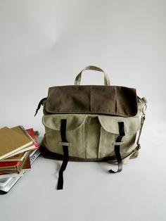 45af3e79c8da00 New Year Sale 30% - canvas shoulder bag,Messenger bag,Diaper bag,Satche,Laptop  bag,Crossbody bag,Handbag,Mackenzie in two tone