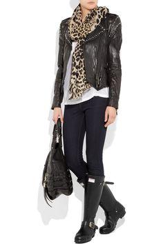 buy saint laurent bag - Saint Laurent large beach shopper | Yves Saint Laurent sale woman ...