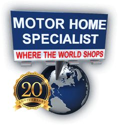 Texas RV Dealer, Used RVs for sale, motorhome sales, new RVs Used Rv For Sale, Rvs For Sale, Thor, Super C Rv, New Motorhomes, Diesel, Entertainment Center, Class A Rv, Luxury Rv
