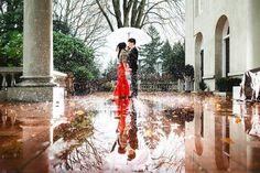 fabulous vancouver wedding Happy Chinese New Year! Hoe everybody has a great year of monkey!! #wedding #vancouverweddingphotographer #vancouverweddingvideographer #bride #groom #vancitybuzz #vancityweddings #weddingdesigndetails #weddinggown #vancityphotoshoot #middayshooting #bouquet #instawedding #vancouvercanada #chinesenewyear #reddress #rain #rainywedding #yearofmonkey #romanticmoment by @sowedding  #vancityweddings #vancouverflorist #vancouverwedding #vancouverweddingdress...