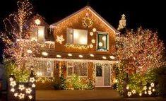 Resultado de imagen para decoracion navidad 2015