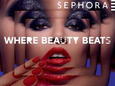sephora-fragrances-cosmetics-where-beauty-beats-3-600-17244.jpg (600×449)