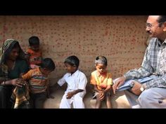 A film on a journey of a fluorosis affected boy, made by INREM Journey, Wrestling, India, Film, Couple Photos, Couples, News, Youtube, Movie