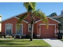 Casas mobiliadas para vender e alugar. Davenport, Florida www.soldbysilvia.com