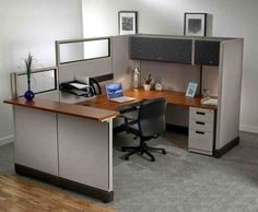 decorating work office ideas. Decorating Work Office Ideas