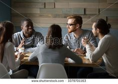 Group Discussion Questions for the Book Running On Empty: Overcome Your Childhood Emotional Neglect Los Millennials, Home Health Services, Loma Linda University, Masculine Traits, Ucla Health, Cisco Systems, Department Of Veterans Affairs, Volkswagen Group, Capital One