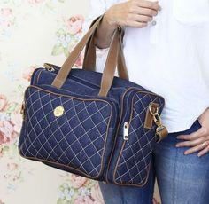 Next Purses, Bag Quilt, Diy Bags Purses, Backpack Pattern, Diy Handbag, Denim Bag, Quilted Bag, Tote Purse, Shoulder Handbags