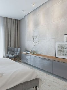 Master Bedroom   Villa, North Cyprus on Behance