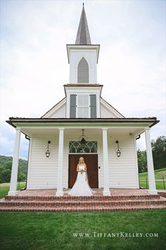 Big Cedar Garden Chapel.  Want this pic for the wedding!