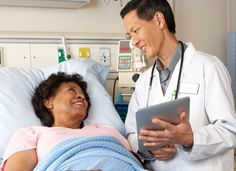 Merritt Hawkins Blog - Year One in #Healthcare Even under a reformed system, #physicians will be paramount. They will be key to alignment, to team-based care, to evidence-based medicine, to quality, and to cost control.
