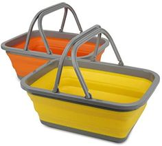 Stove Accessories, Camping Accessories, Camping And Hiking, Truck Camping, Tent Camping, Water Pail, Airtight Food Storage Containers, Plastic Design, Camping Supplies