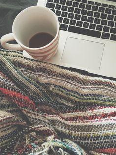 Penny schreef iedere zondag een nieuw artikel op haar blog. Haar blog was heel…
