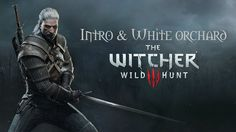 The Witcher 3 - Wild Hunt - Intro & White Orchard - Game Movie (Storyline Playthrough) #TheWitcher3 #PS4 #WILDHUNT #PS4share #games #gaming #TheWitcher #TheWitcher3WildHunt