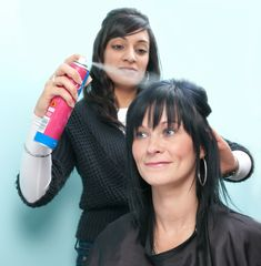 Toxic Chemicals in Salon Products: Ingredients to Avoid
