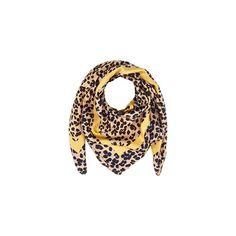 BOSS Women's Namilu Scarf 100% Silk Not Washable Scarf #tatusinkastore #fashion #fashiondesigner #onlinefashion #ilovefashion #lookfashion Boss Women, Headscarves, I Love Fashion, Fashion Design, Boss Lady, Womens Scarves, Alexander Mcqueen Scarf, Fashion Online, Silk